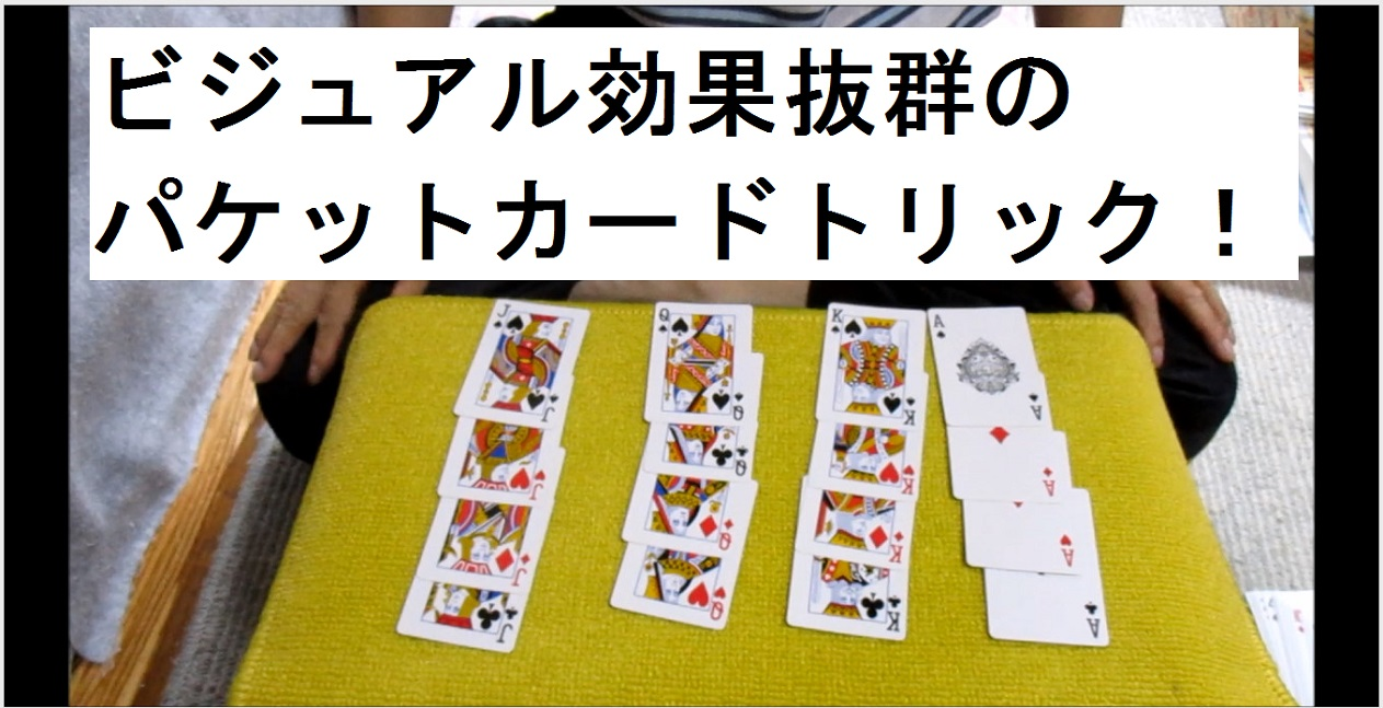 201607182254464ce.jpg