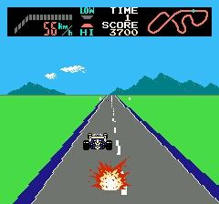 F-1 Race (Japan)-33