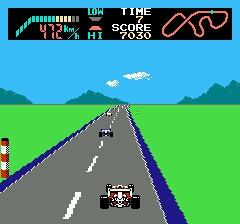 F-1 Race (Japan)-42
