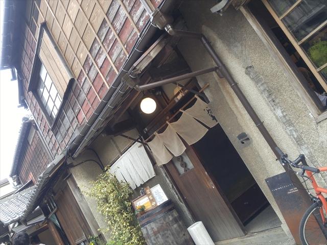 20160409_yanesenn005.jpg