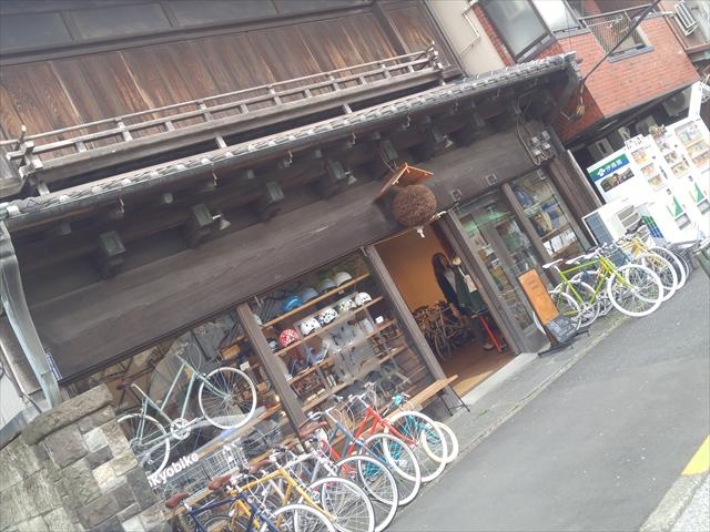20160409_yanesenn009.jpg