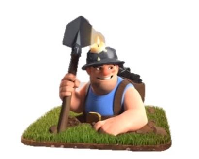 Miner.jpg