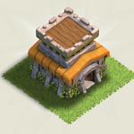 th8.png