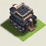 th9.png
