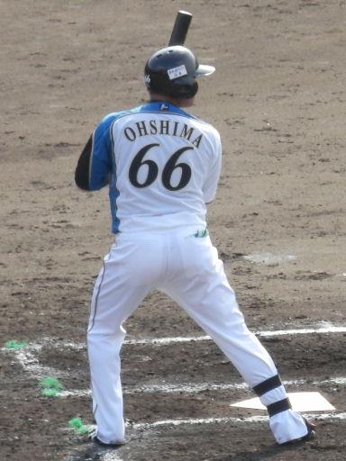 66ohshima201606w2.jpg