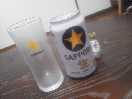 sapporo01_20160629214411d96.jpg