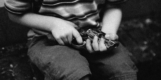 children_guns-7.jpg