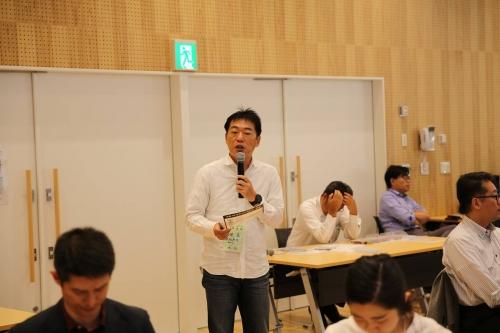 2-6大阪中小企業支援