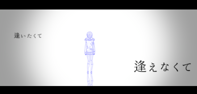 20160625012015a94.png