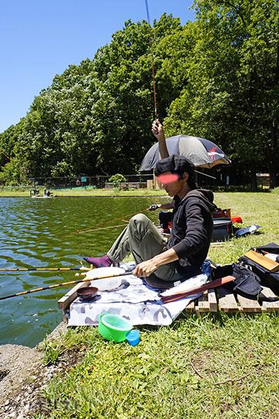 前山の池035
