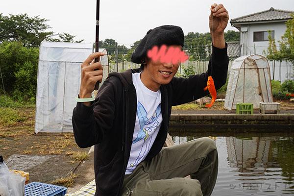 つり堀伊藤園029