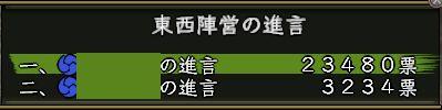 4thwakamesshingen1.jpg