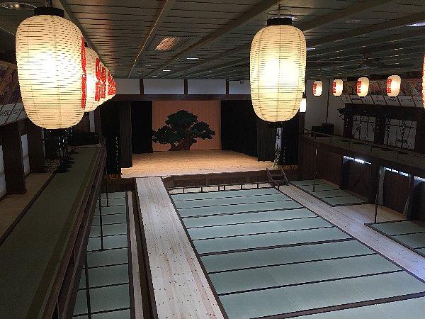 asahiza-obama-036.jpg