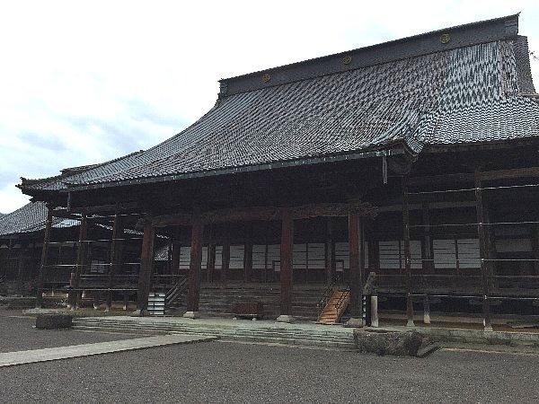 goushougi-012.jpg