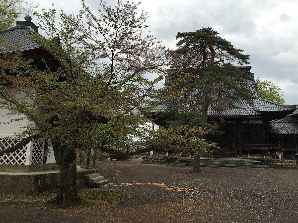 goushougi-023.jpg
