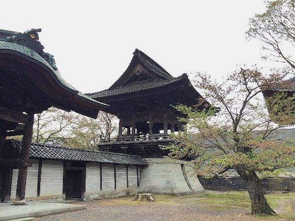 goushougi-026.jpg