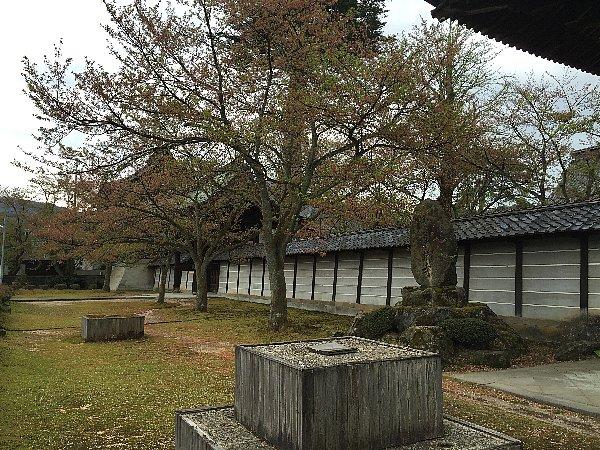 goushougi-032.jpg