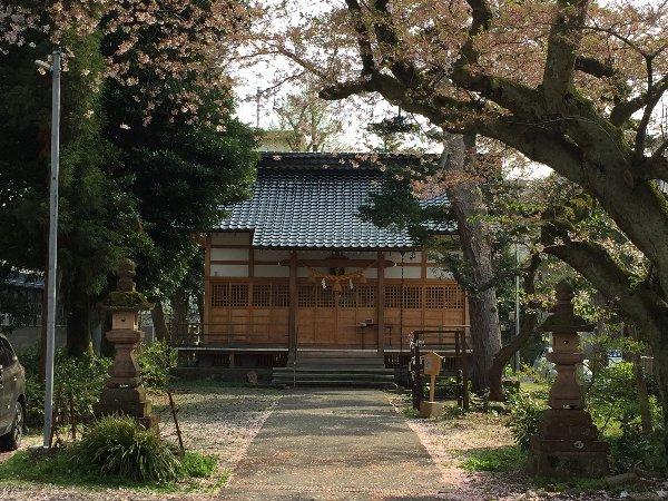 gyokusengi-kanazawa-003.jpg