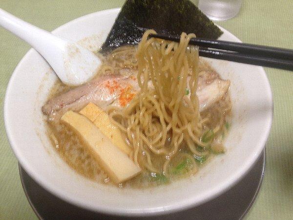 katouya-kencho-005.jpg