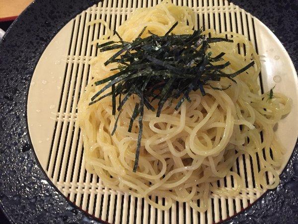 konpiraudon-takahama-014.jpg