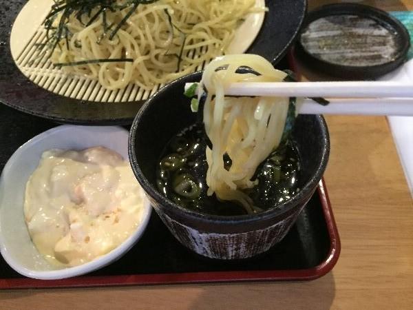 konpiraudon-takahama-017.jpg