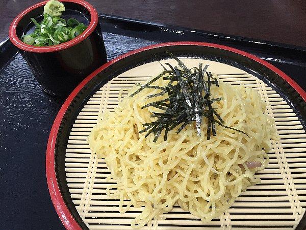 michinoeki-nishiyama-013.jpg