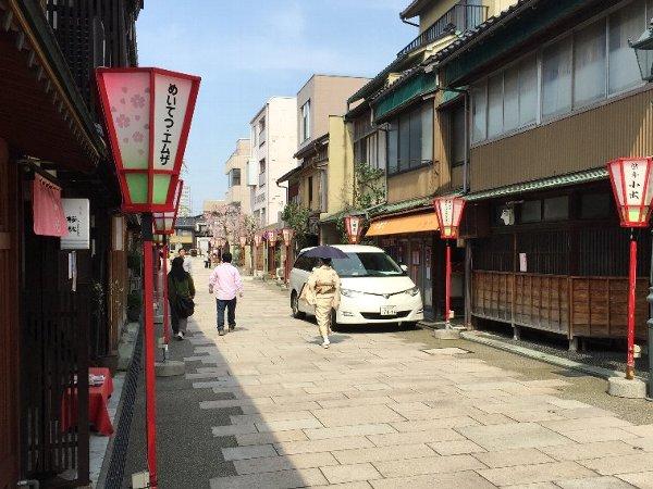 nishichaya-kanazawa-012.jpg