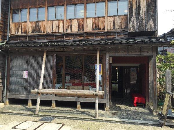 nishichaya-kanazawa-014.jpg