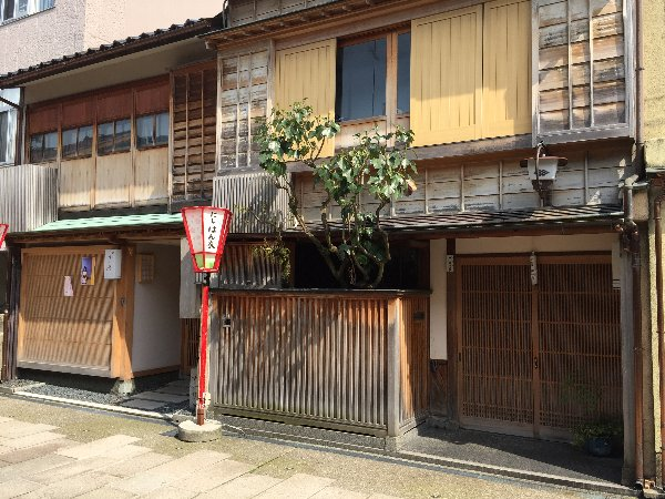 nishichaya-kanazawa-051.jpg