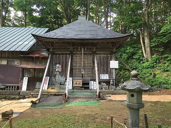 ochijinja-echizen-014.jpg