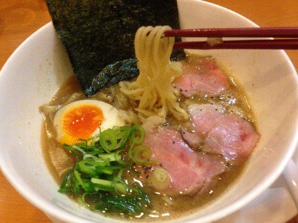 omuhiko-nagahama-008.jpg