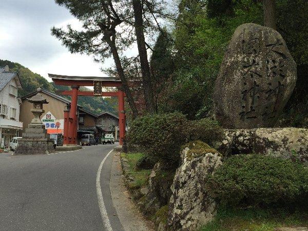 ootaki-okamoto-004.jpg
