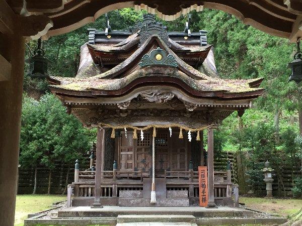 ootaki-okamoto-043.jpg