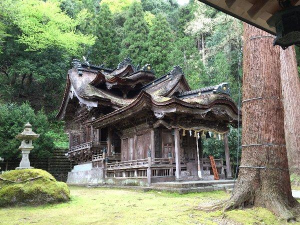 ootaki-okamoto-051.jpg