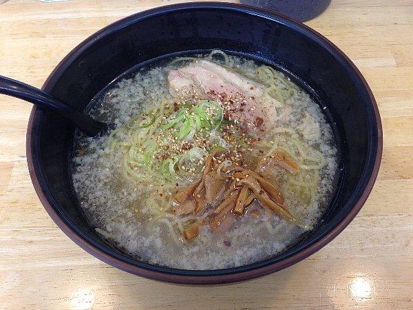 rugu-fukui-003.jpg