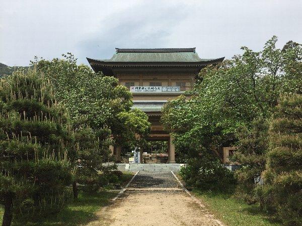saifukugi-tsuruga-007.jpg
