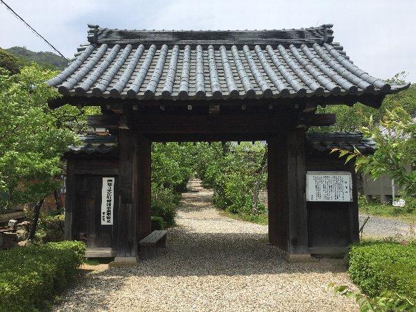 saifukugi-tsuruga-013.jpg