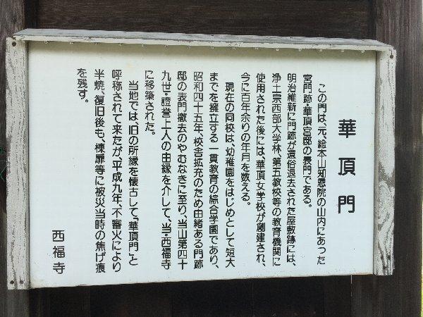 saifukugi-tsuruga-014.jpg