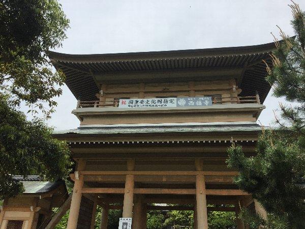 saifukugi-tsuruga-019.jpg