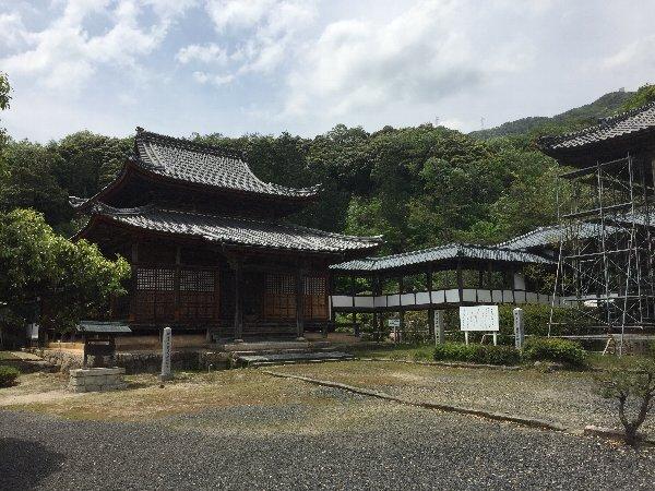 saifukugi-tsuruga-025.jpg