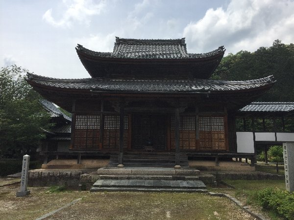 saifukugi-tsuruga-036.jpg