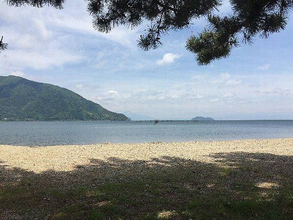 sanny-beach-009.jpg