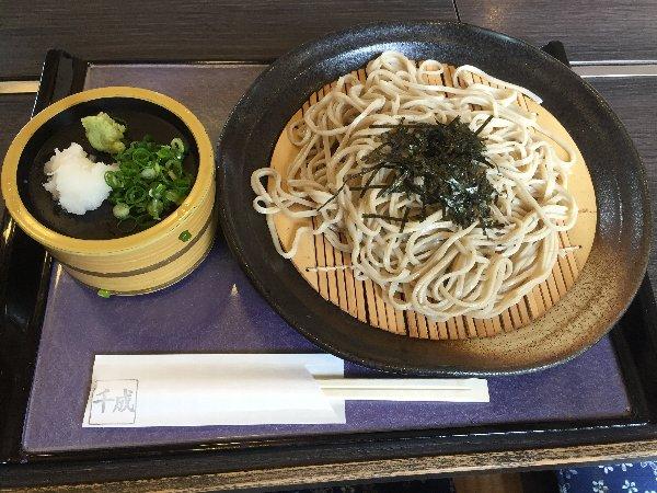 sennari-tsuruga-011.jpg
