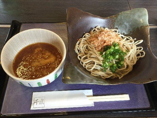 sennari-tsuruga-014.jpg