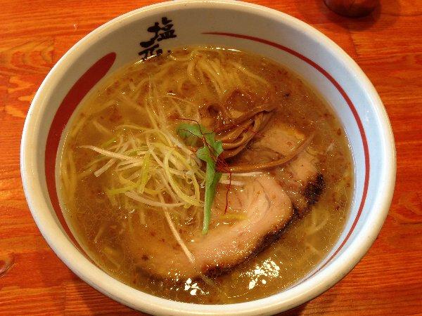 shiogensui-nagahama-003.jpg