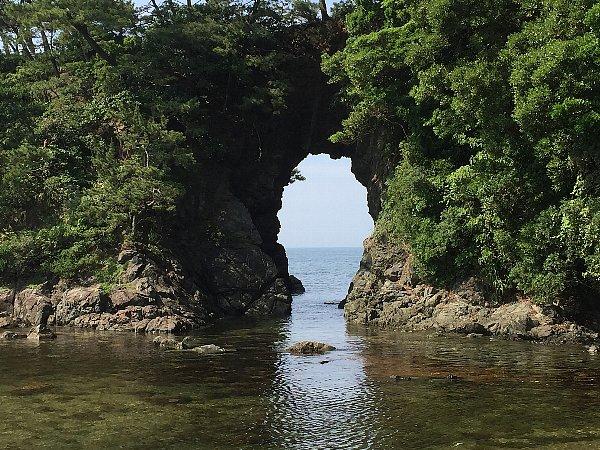 shiroyama-takahama-007.jpg