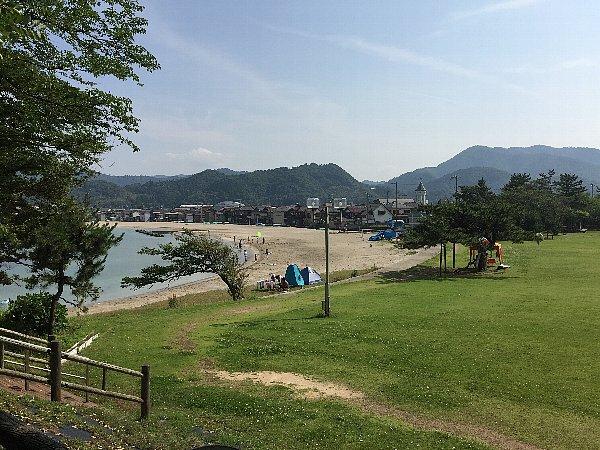 shiroyama-takahama-015.jpg