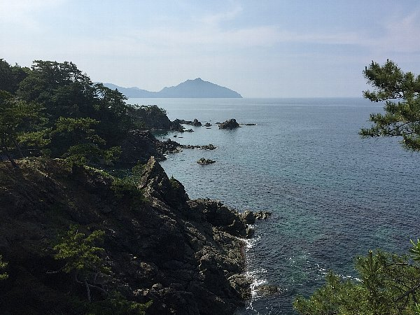 shiroyama-takahama-017.jpg