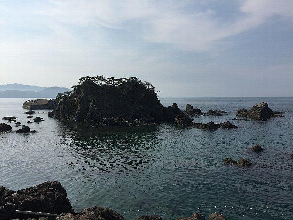 shiroyama-takahama-049.jpg