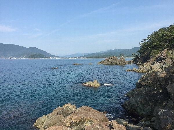 shiroyama-takahama-055.jpg